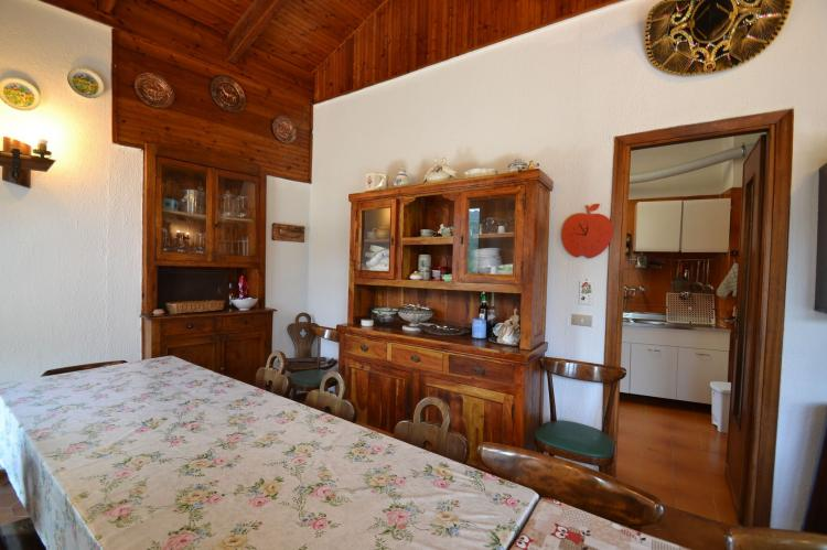 Holiday homeItaly - Liguria: Fiore in testa  [10]