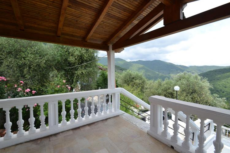 Holiday homeItaly - Liguria: Fiore in testa  [35]