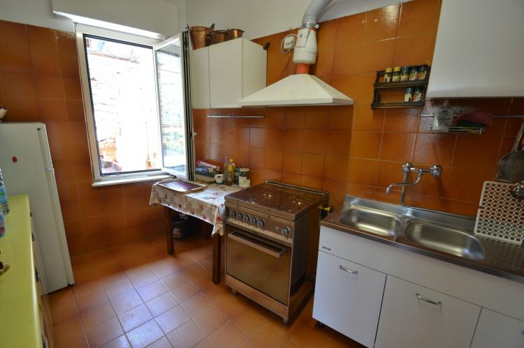 Holiday homeItaly - Liguria: Fiore in testa  [16]