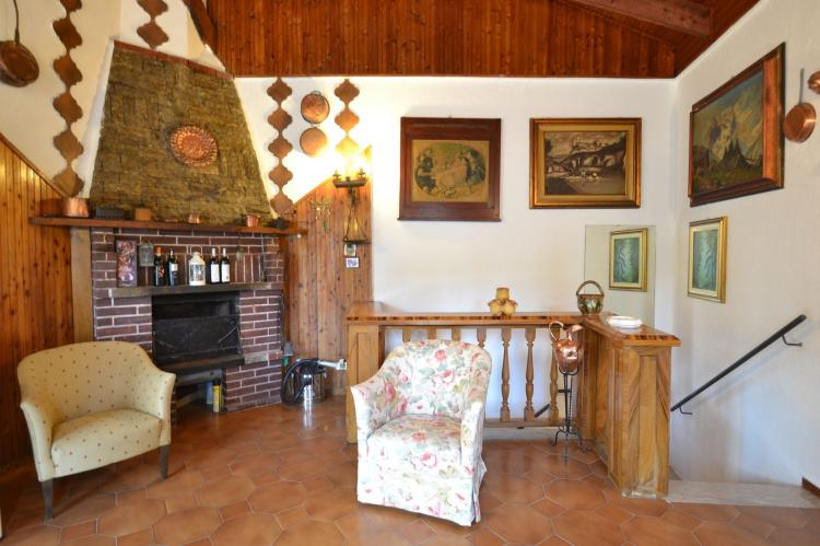 Holiday homeItaly - Liguria: Fiore in testa  [8]