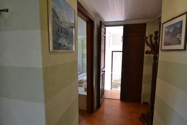 Holiday homeItaly - Liguria: Fiore in testa  [18]