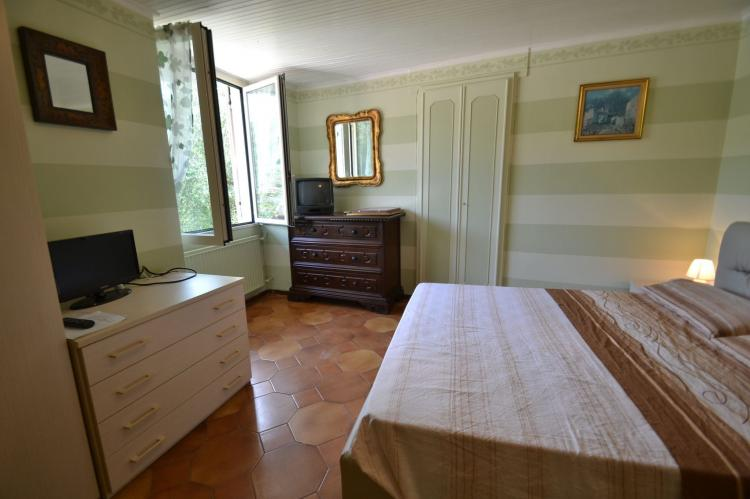 Holiday homeItaly - Liguria: Fiore in testa  [20]
