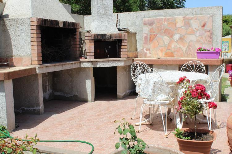 VakantiehuisItalië - Sardinië: Mura Pranu  [15]
