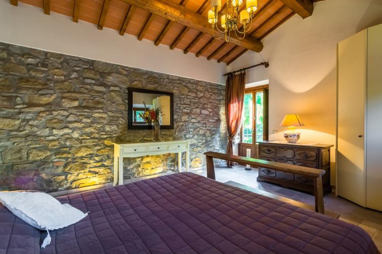 Holiday homeItaly - Tuscany/Elba: Casa Lisa  [31]