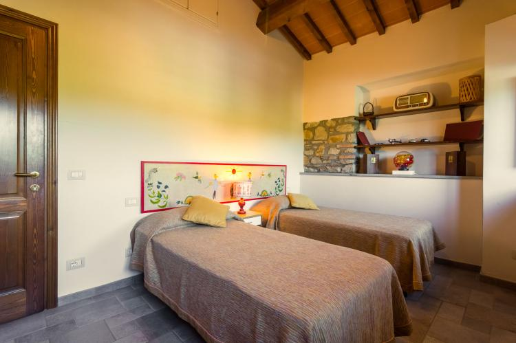 Holiday homeItaly - Tuscany/Elba: Casa Lisa  [17]