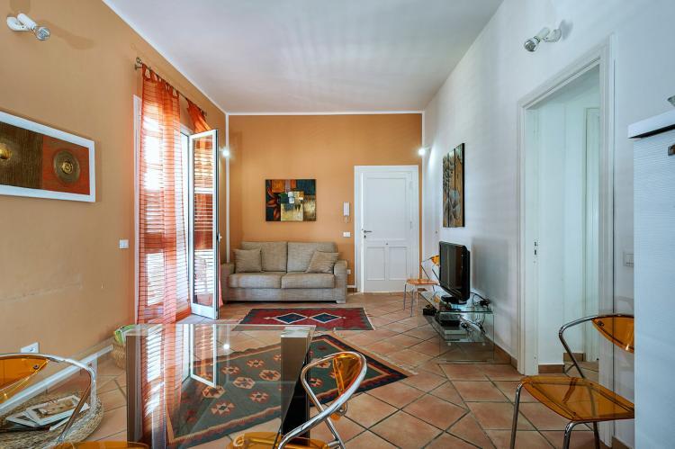 FerienhausItalien - Sizilien: Masaladue  [6]