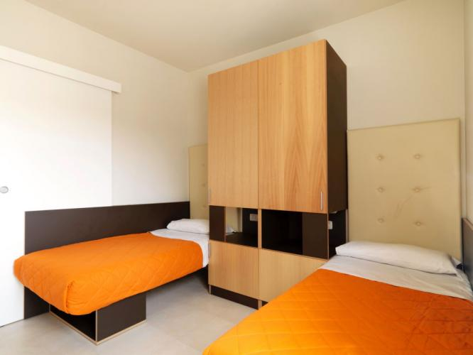 Holiday homeItaly - Lake District: Belvedere (PSC310)  [9]