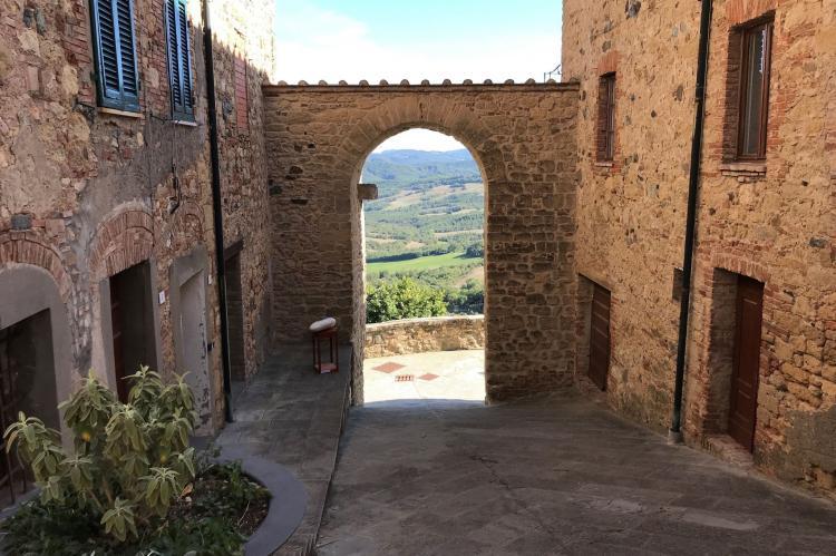 VakantiehuisItalië - Toscane/Elba: Vista dalla Terrazza  [24]