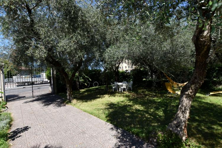 Holiday homeItaly - Lake District: A due passi dal lago  [6]