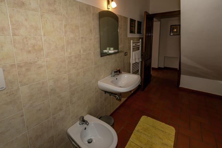 Holiday homeItaly - Umbria/Marche: Zafferano  [26]