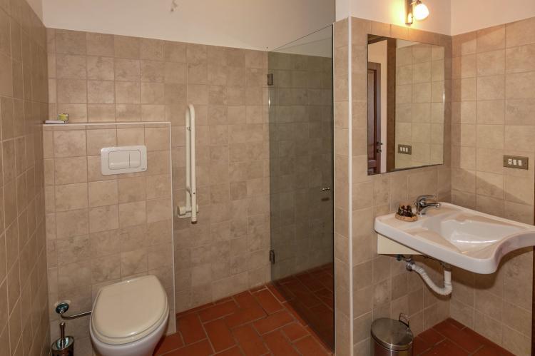 Holiday homeItaly - Umbria/Marche: Zafferano  [25]