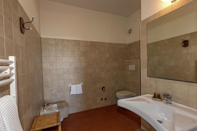 Holiday homeItaly - Umbria/Marche: Zafferano  [24]
