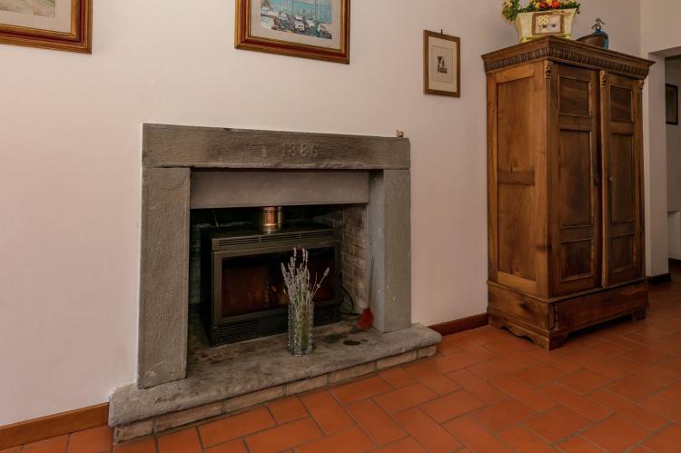 Holiday homeItaly - Umbria/Marche: Zafferano  [40]