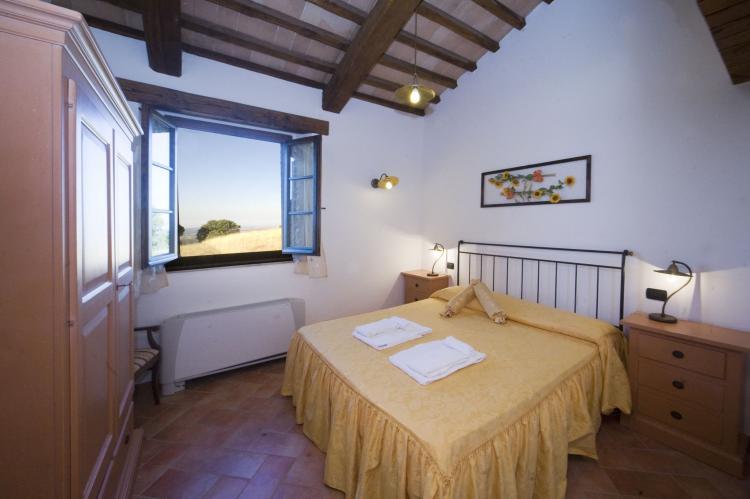 Holiday homeItaly - Lazio/Rome: Castagneto  [9]