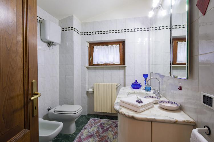 Holiday homeItaly - Tuscany/Elba: Villa Orzale  [9]