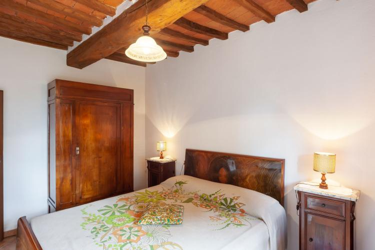 VakantiehuisItalië - Toscane/Elba: Rapiti da Valentino  [16]