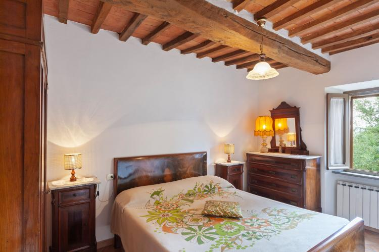 VakantiehuisItalië - Toscane/Elba: Rapiti da Valentino  [17]