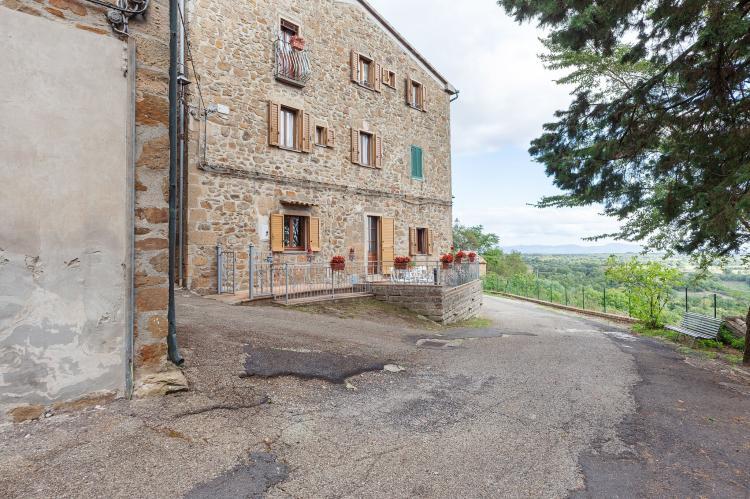 VakantiehuisItalië - Toscane/Elba: Rapiti da Valentino  [3]
