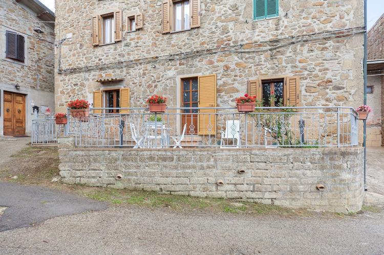 VakantiehuisItalië - Toscane/Elba: Rapiti da Valentino  [5]