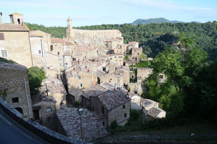 VakantiehuisItalië - Toscane/Elba: Rapiti da Valentino  [27]