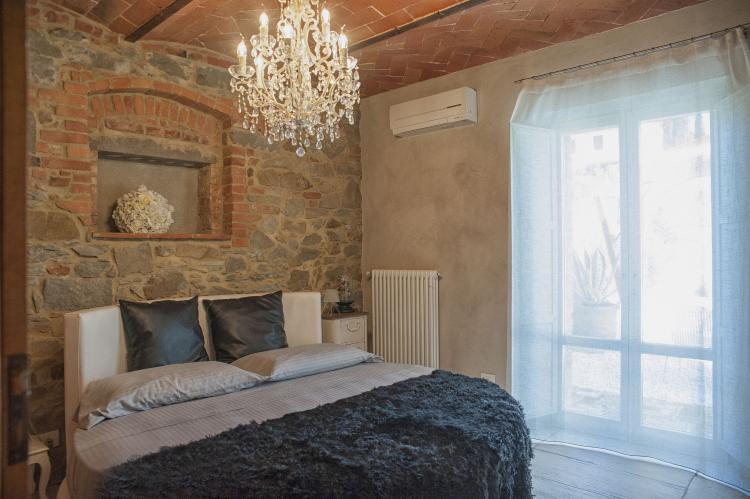 VakantiehuisItalië - Toscane/Elba: Villa Melanie  [13]