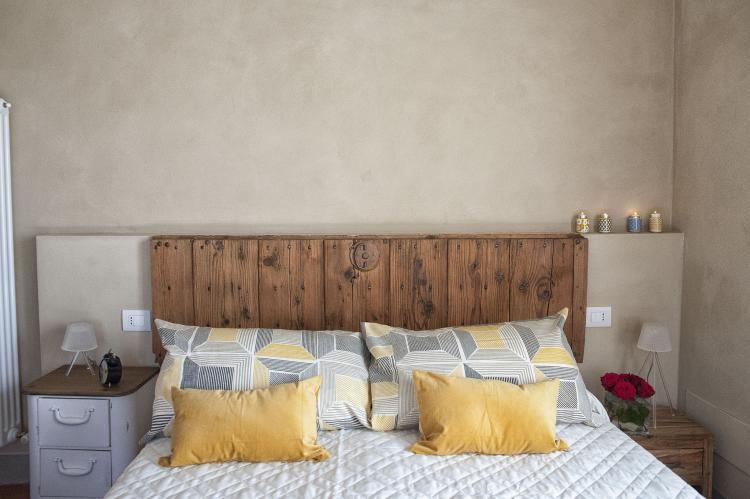 Holiday homeItaly - Tuscany/Elba: Villa Melanie  [12]