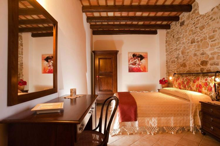 Holiday homeItaly - Sicily: Ager Costa  [20]