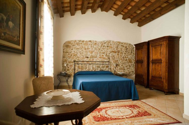 Holiday homeItaly - Sicily: Ager Costa  [25]