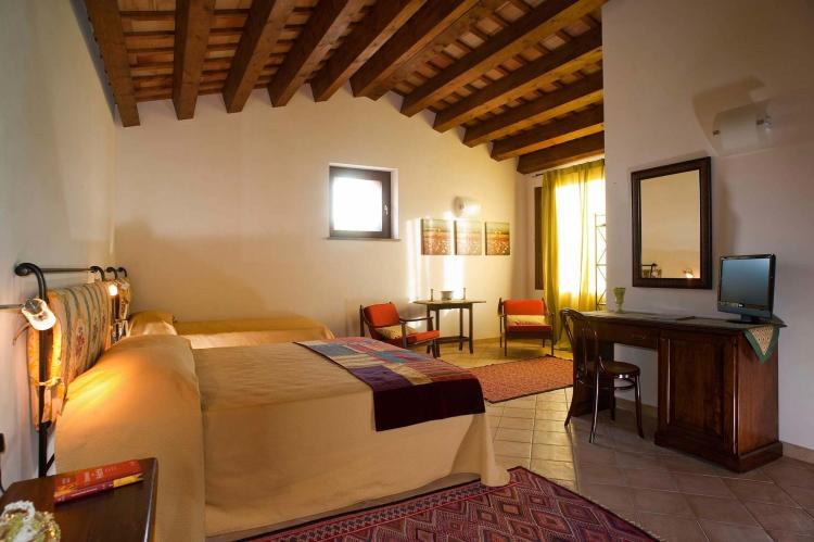 Holiday homeItaly - Sicily: Ager Costa  [22]