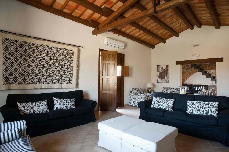 Holiday homeItaly - Sicily: Ager Costa  [11]