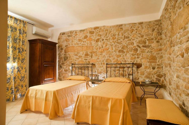 Holiday homeItaly - Sicily: Ager Costa  [24]