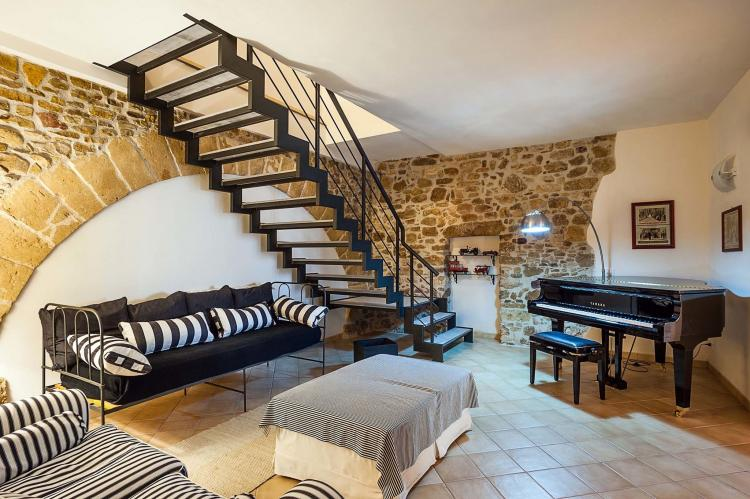 Holiday homeItaly - Sicily: Ager Costa  [8]