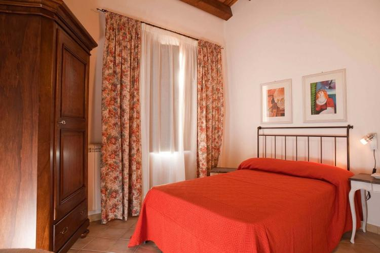 Holiday homeItaly - Sicily: Ager Costa  [23]