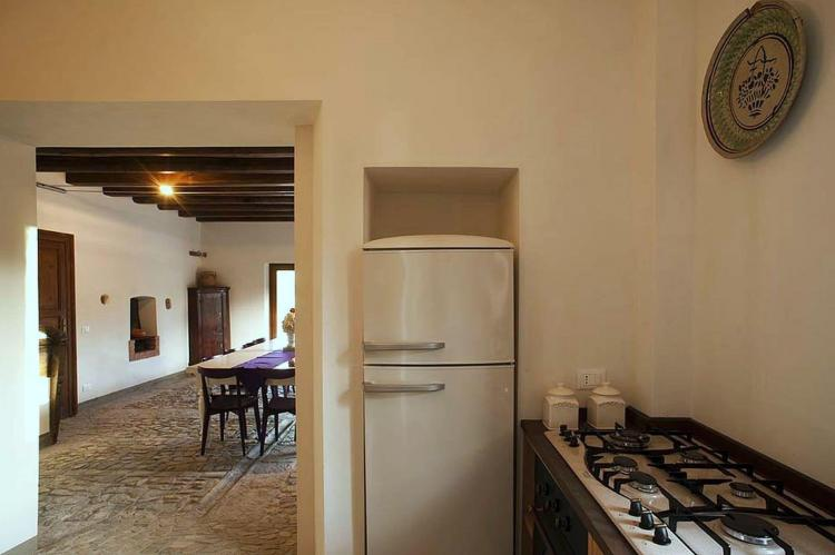 Holiday homeItaly - Sicily: Ager Costa  [19]