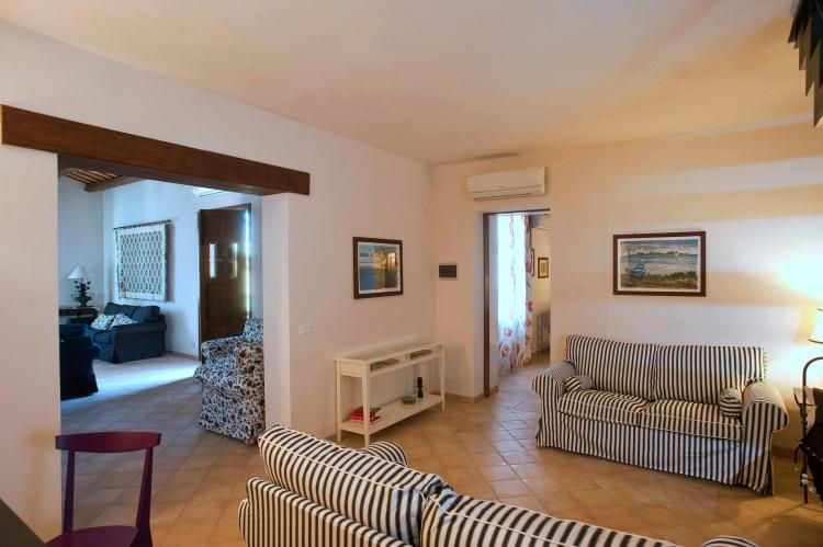 Holiday homeItaly - Sicily: Ager Costa  [12]