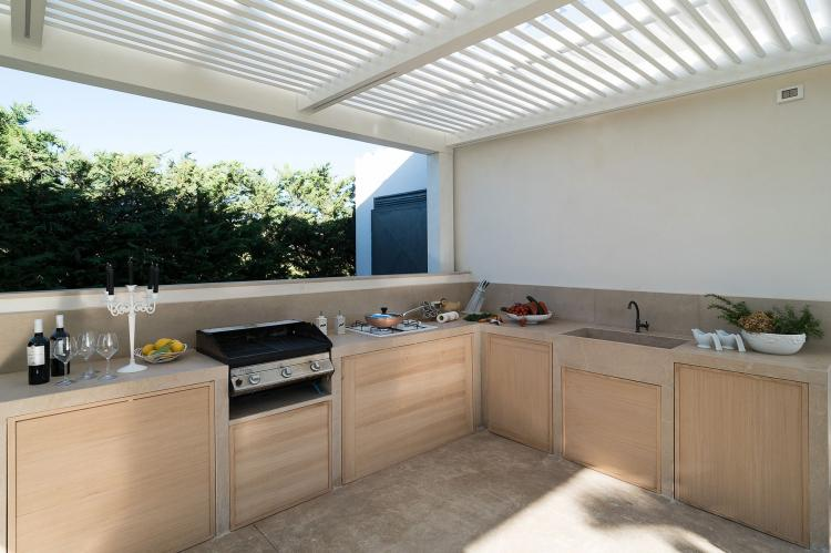 Holiday homeItaly - Sicily: Ager Costa  [16]