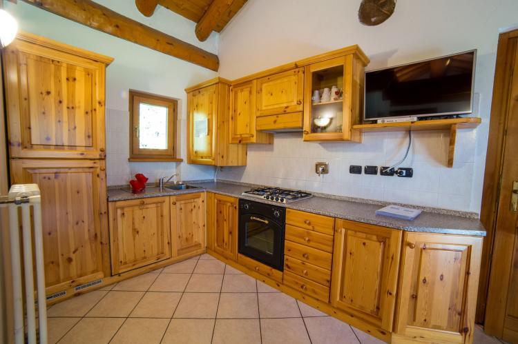 VakantiehuisItalië - Valle d'Aosta: GrBe Trilo Max  [14]