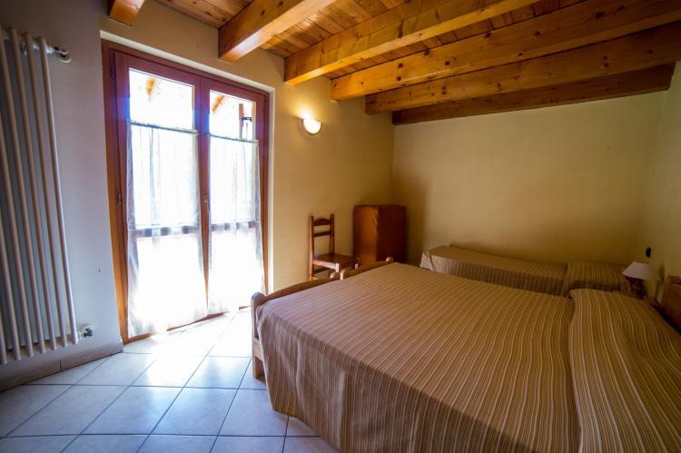 VakantiehuisItalië - Valle d'Aosta: GrBe Trilo Max  [17]