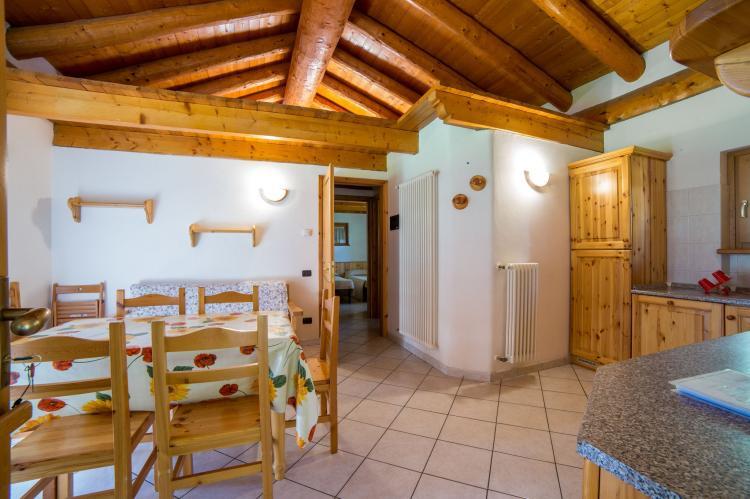 VakantiehuisItalië - Valle d'Aosta: GrBe Trilo Max  [10]