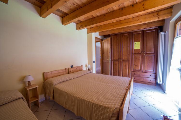 VakantiehuisItalië - Valle d'Aosta: GrBe Trilo Max  [18]
