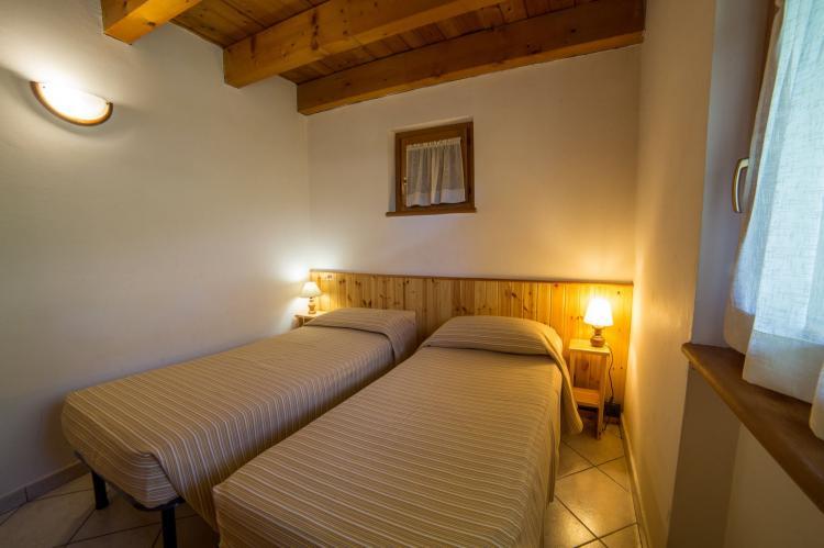VakantiehuisItalië - Valle d'Aosta: GrBe Trilo Max  [20]