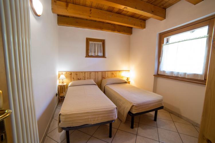 VakantiehuisItalië - Valle d'Aosta: GrBe Trilo Max  [19]
