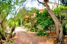 Holiday homeItaly - Tuscany/Elba: Collina Lagomare