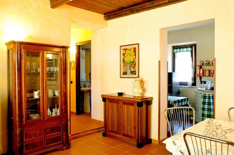 VakantiehuisItalië - Umbrië/Marche: Casale Dei Gelsi  [9]