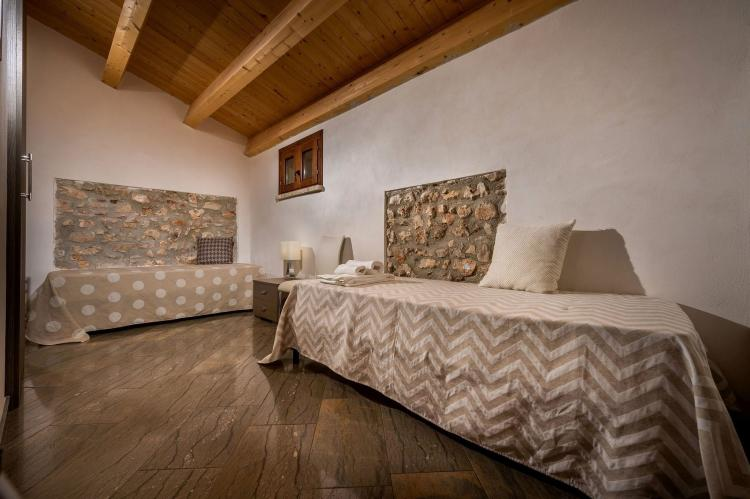 Holiday homeItaly - Sicily: Lemuse  [22]