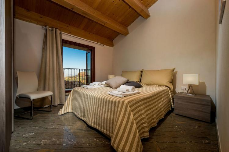 Holiday homeItaly - Sicily: Lemuse  [20]
