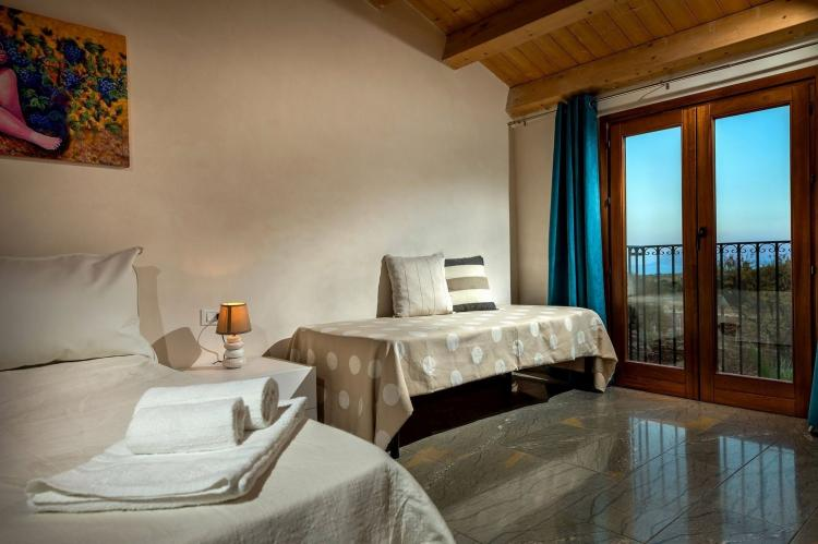 Holiday homeItaly - Sicily: Lemuse  [25]