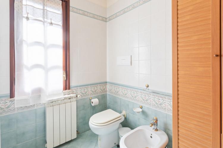 Holiday homeItaly - Sicily: Bougan  [29]