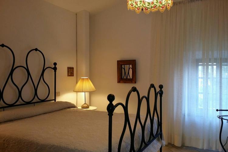VakantiehuisItalië - Toscane/Elba: Villa Ribattolino  [17]
