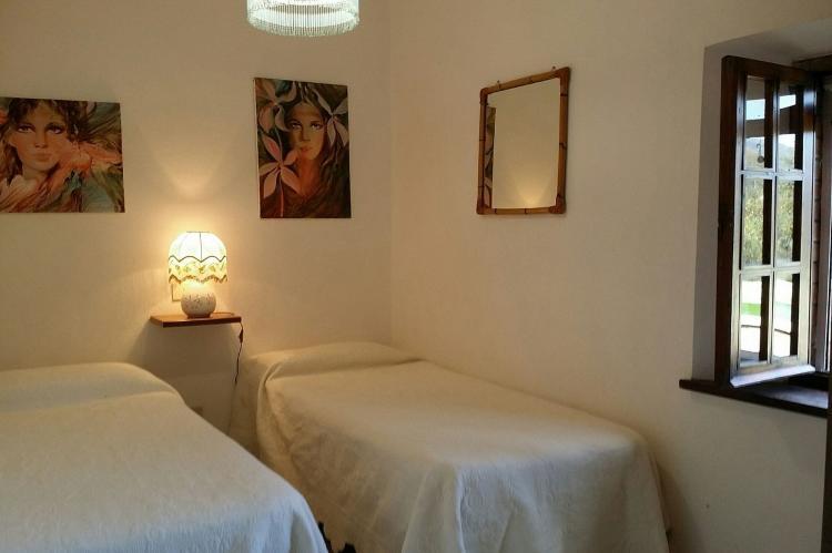FerienhausItalien - Toskana/Elba: Villa Ribattolino  [20]